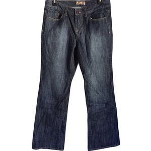 Flare SJP Bitten 🛍 Jeans 3/$15